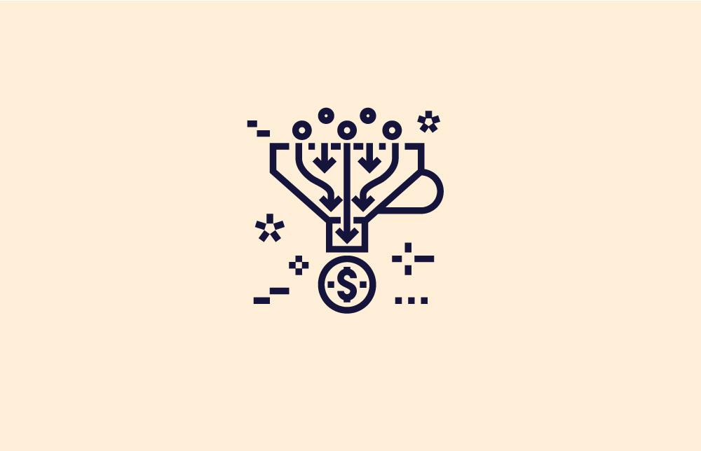 Commercialiser son offre en ligne : Quelles étapes ?