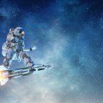 surfeur-espace-orbiteo