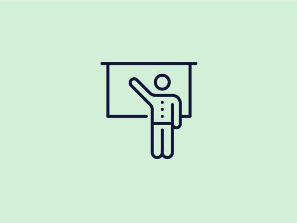 CRM : Avec un consultant votre relation-client devient plus performante