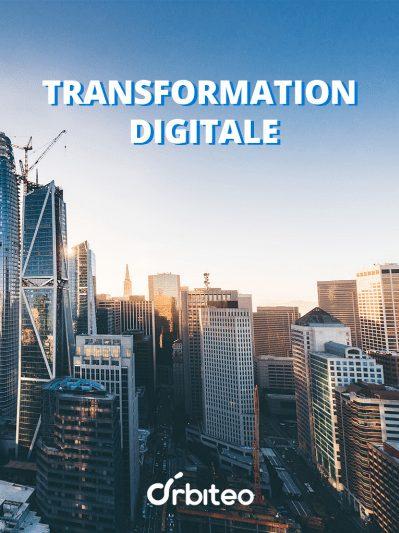 ebook-transformation-digitale-2019