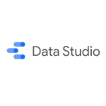 logo-data-studio-google