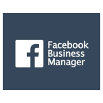 logo-facebook-business-manager
