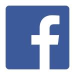 logo-facebook-media-social