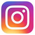 logo-instagram-social-media