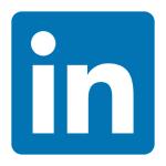 logo-linkedin-social-selling