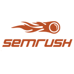logo-semrush-outil-seo