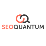 logo-seoquantum-referencement-naturel