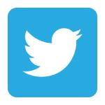 logo-twitter-reseau-social