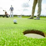levier-webmarketing-golf