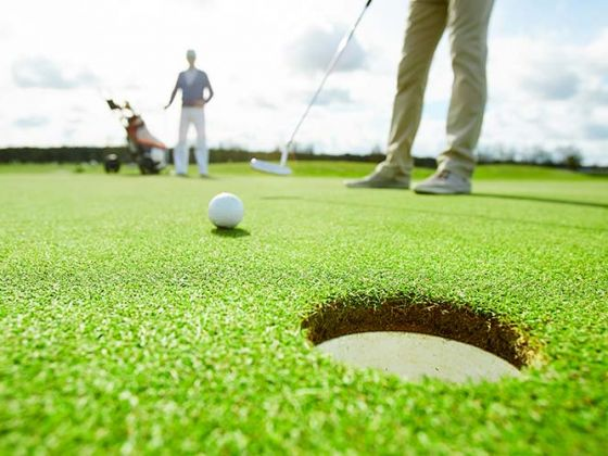 levier-webmarketing-golf