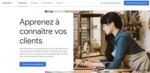 outil-seo-gratuit-google-analytics