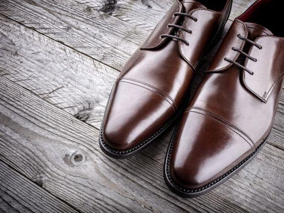 chaussure-mephisto