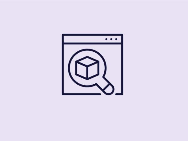 Définition : Qu'est ce qu'une agence e-commerce ?