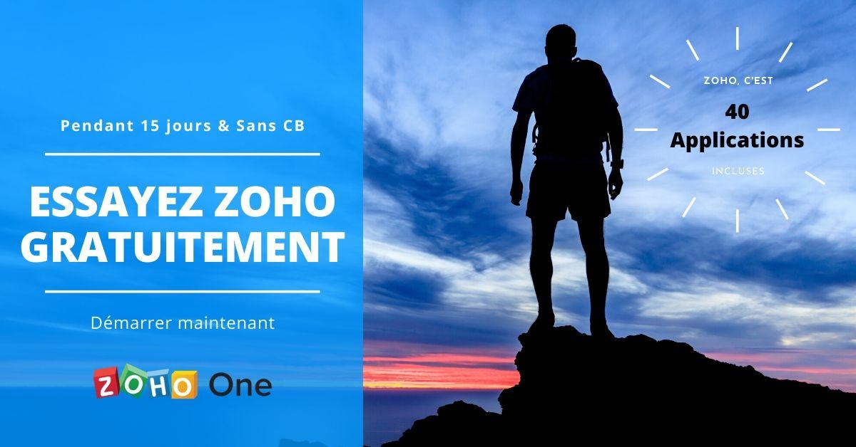 zoho-one-nuit