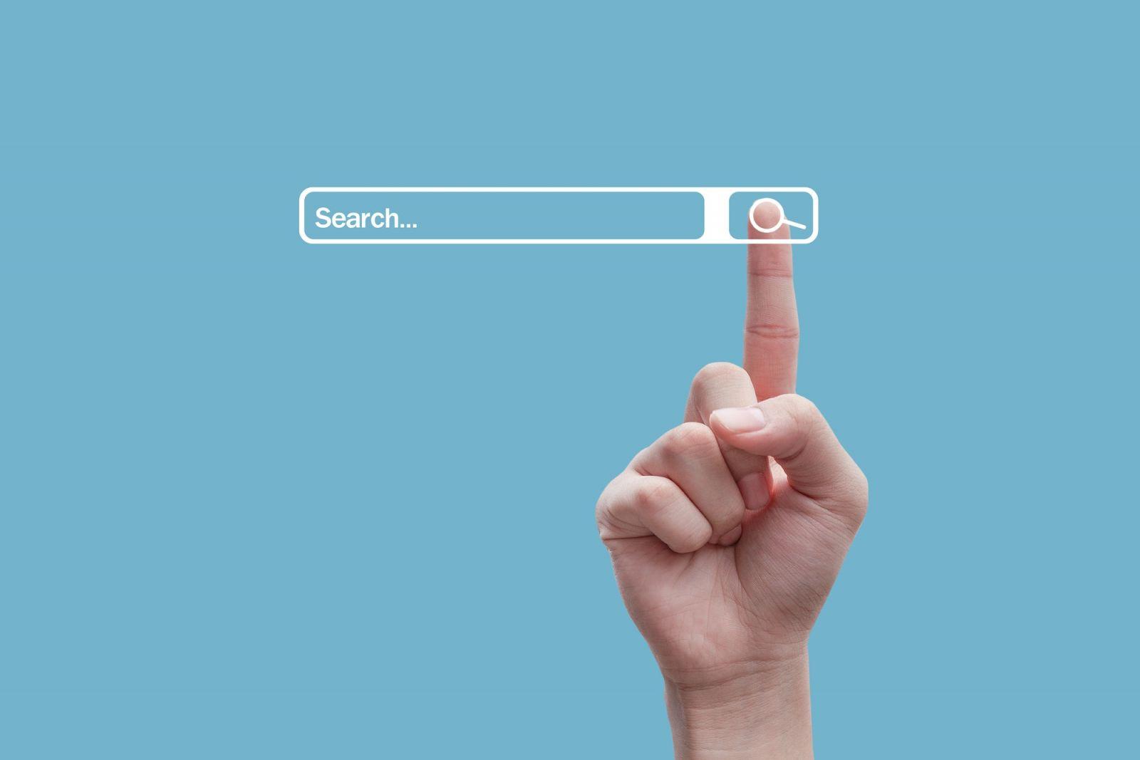 nom-de-domaine-site-internet