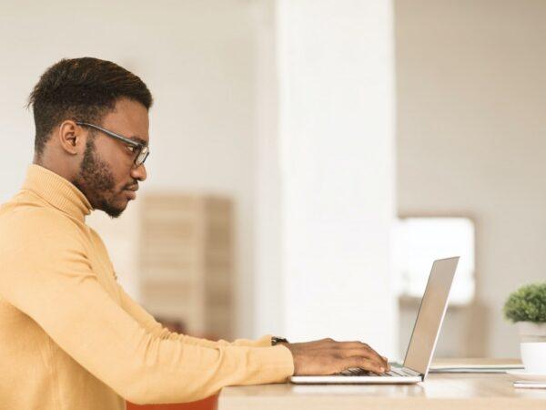 Rédaction web : 5 conseils indispensables SEO