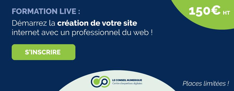 formation-site-web-cta