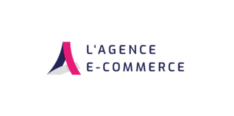 agence-ecommerce-logo