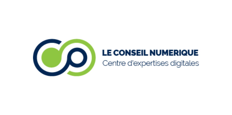 conseil-numerique-logo