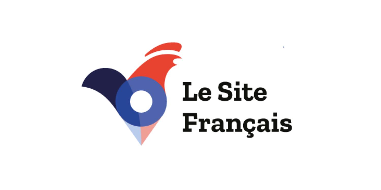 le-site-francais-logo-orbiteo