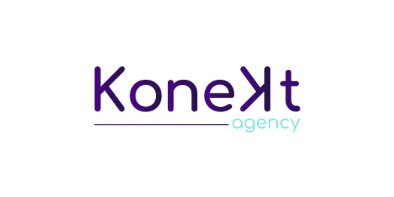 logo-konekt-agency