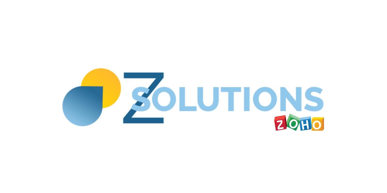 transformation-digitale-zoho-z-solutions