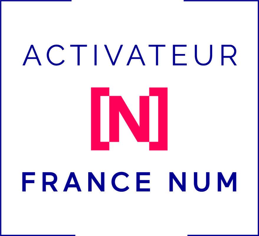 activateur-france-num