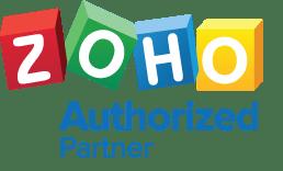 partenaire-zoho-logo