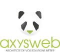 Responsable Marketing chez Axysweb