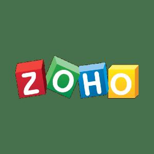 logo-zoho